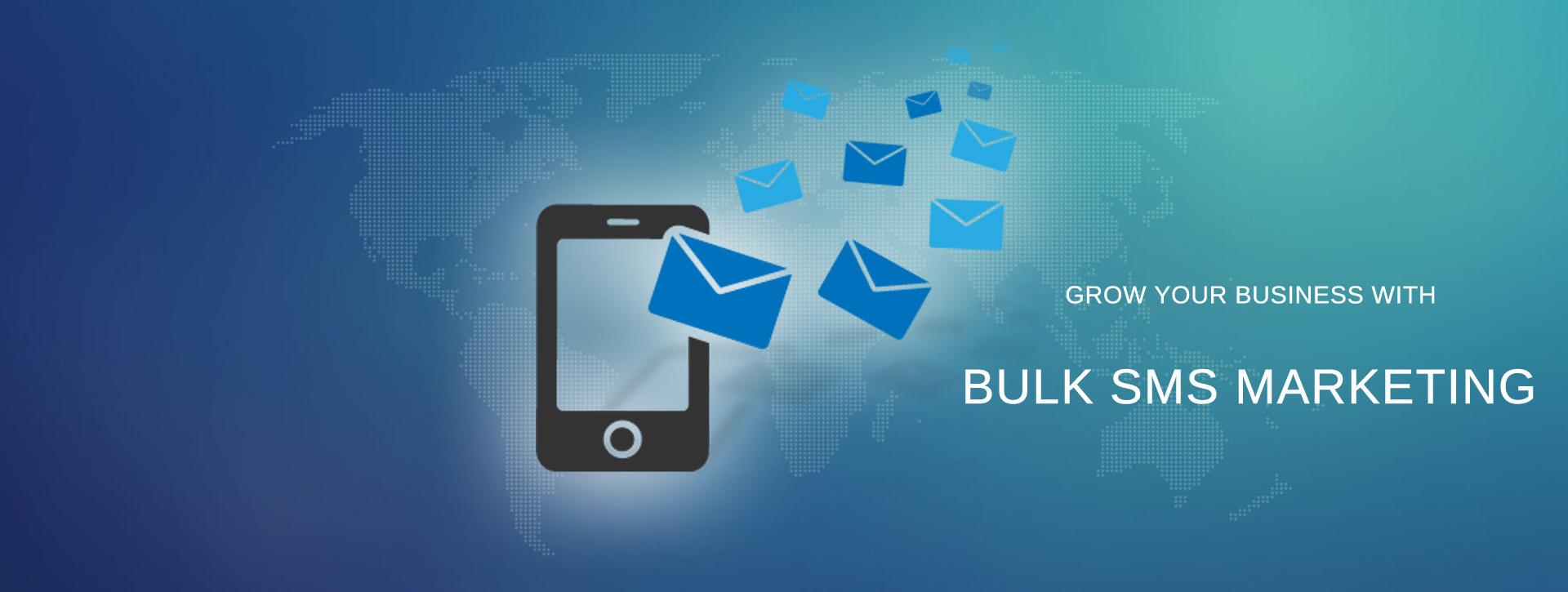 bulksms provider jaipur